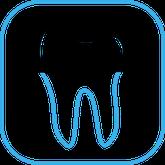 Zahnersatz in der Zahnarztpraxis Dr. Hornung