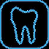 Zahnerhaltung in der Zahnarztpraxis Dr. Hornung