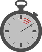 Der 10-Minuten-Trick