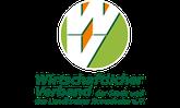 Wirtschaftlicher Verband, Rosenheimer Aktion für das Leben
