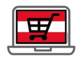 jagdshop, österreich, onlinehändler, regional, spezialist