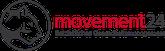 movement24 - Partner von BATZ ERGO für BGM