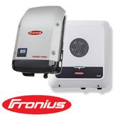 Fronius Wechselrichter
