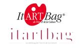 It Art Bag  Prouvost Elizabeth Photographe