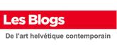 Les Blogs Suisse Prouvost Elizabeth Photographe