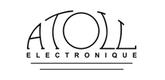 Atoll Electronique