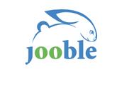 mueden.de, Info, Branchenlinks, Logo Jobble