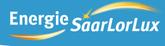 mueden.de, links, Logo Energie SaarLorLux