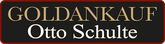 Logo von Goldankauf Otto Schulte, in Essen