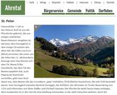 http://www.gemeinde-ahrntal.net/de/St_Peter