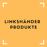 Linkshaender Produkte Shop Online