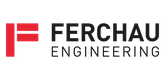 ferchau engineering