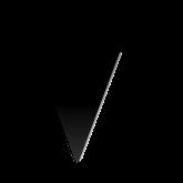 Logo Visseaux Création pour accès à propos de nous