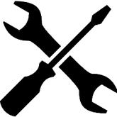 Metallbau