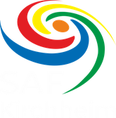 Logo SAF Kirchheim