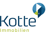 Logo Kotte Immobilien Bordesholm