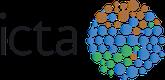 Institut de Ciència i Tecnologia Ambientals - UAB