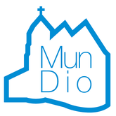 Logo MunDio