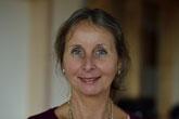 Françoise Raso, naturopathe, phytothérapeute, détox, Dordogne