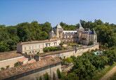 Château La Rivière, Fronsac    -  (Foto: La Rivière)