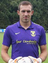 Tobias Steiner.