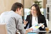 Que faire en cas de conflit au travail : le traitement par la médiation.