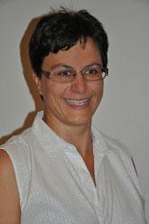 Gisela Fehr