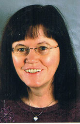 Karin Fuhlendorf