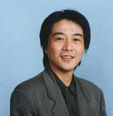 長谷川淨潤先生