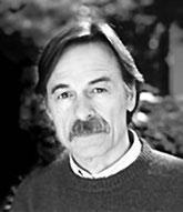 Marcel Pott (Publizist, Nahostexperte)