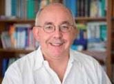 Dr. med. Ulrich Eigemann