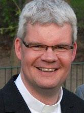 Christian Schulte