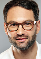 Implantate Zahnarzt Berlin Oralchirurg