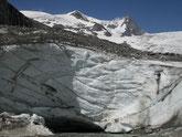 """zum Menü """"Gletscherweg Innergschlöß"""" bitte auf Bild klicken"""