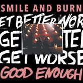"""Get Better Get Worse"""