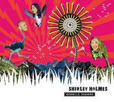 Shirley Holmes - Schnelle Nummern