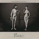 Waldgeist-Kartell - Poesie