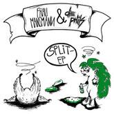 FRAU MANSMANN&DIE PHILS - Split