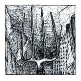Moloch/Der feine Herr Soundso – Split EP