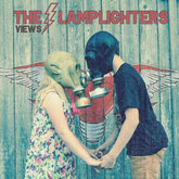 THE LAMPLIGHTERS - Views