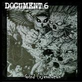 DOCUMENT 6 - Grind (r)evolution
