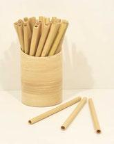caneco-bambou / gamme déco