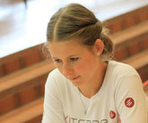 Interview von Melanie Ohme mit Amateur Chess Organisation