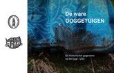 Historische feiten Veldhoven De Turbulente Levensloop van een Veldhovense Eikel Ellen Eva Brouwers www.hetmaagdenkabinet.nl