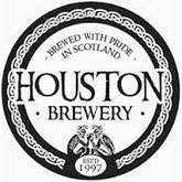 Houston Brewery - Beer Searcher