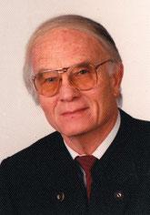 Paul Erich Kettler (1924–1998)