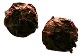 Pralinés - Corné Dynastie - Chocolat - Hérisson