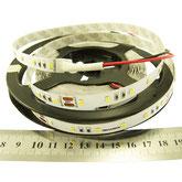 Светодиодная лента 2835-60-IP33-WW-10-24 RN0060TC-A e-pcb