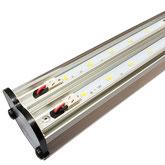 Светильник линейный DVX-1200-40 5000K