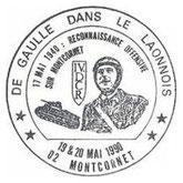 Aisne Club 44